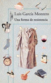 20120617214226-portada-una-forma-de-resistencia-med.jpg