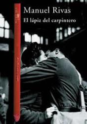 20140826123309-el-lapiz-del-carpintero.jpg