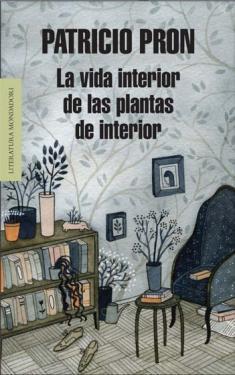 20130415095144-dossier-la-vida-interior-de-las-plantas-de-interior-med.jpg