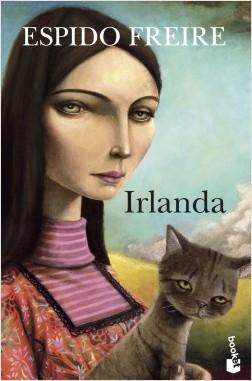 20190113195132-portada-irlanda-espido-freire-201811052324.jpg