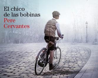 20200418154512-el-chico-de-las-bobinas.jpg
